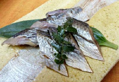 ニシン山椒漬けの通販 | 魚その他の価格比較ならビ …